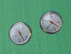模具測溫計