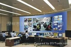 廣州醫學教學設備