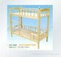 儿童床 4