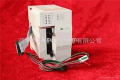 三菱FX3U-20CCS-HSSC-NET模块原装正品