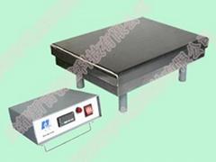 远辰不锈钢电加热板
