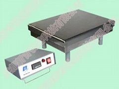 遠辰不鏽鋼電加熱板