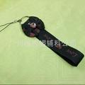 廣州生產手工飾品 鏈條 4