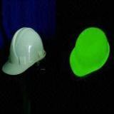 glow in the dark helmet