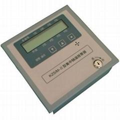 矿用轴温监测仪