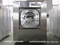 全自動洗脫機 1