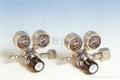 氣象環測用調壓閥(ATR Sr