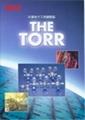 半導體級調壓閥(TORR)