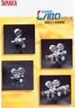 專業分析級調壓閥(Sope-LABO)
