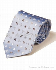 廈門禮品領帶