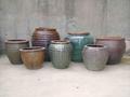 Bonsai tools 1