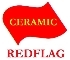 RED FLAG HORTICULTURE CERAMIC CO.,LTD.