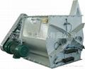 蘇州一工干粉砂漿混合機