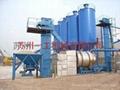 干粉砂漿設備 3