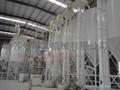 干粉砂漿設備 5