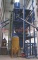 干粉砂漿設備 2