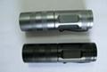 新款手電筒Mini500 8