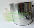 硬质环氧水晶树脂