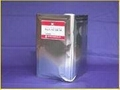 日本透明水晶胶-449#  1