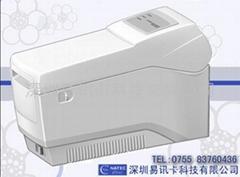 可视卡打印机