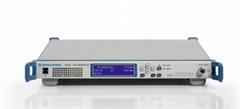 SFE100廣播電視測試發射機