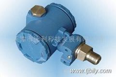 BL—Y201扩散硅压力变送器