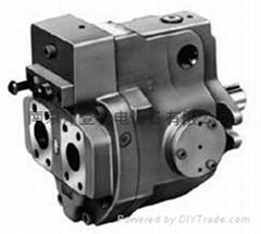 A70-F-R-01-C-S-60日本原裝油研變量泵現貨熱銷