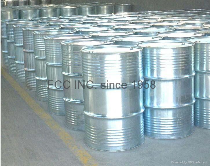盾尾油脂-ADDEZ® TSG地鐵用密封脂 1