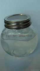 硅酸镁铝 -ADDEZ®128 透明防沉助悬浮产品