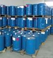 聚酰胺蜡防沉剂 -FRGEL®