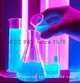 ENVIRONMENTAL CHEMICALS