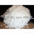 FRGEL 9800 改性聚酰胺蜡 流变助剂