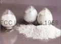 硅酸镁铝 -ADDEZ®128 透明防沉助悬浮产品 2