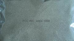 PLUGGING AGENT - ADDEZ®863