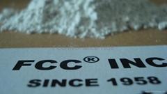 Nano Calcium Carbonate - NANOLIN DK ® CA