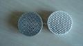 Ceramic Substrates - ADDEZ®CE  1