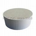 Ceramic Substrates - ADDEZ®CE  2