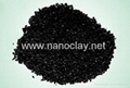 Activated Carbon for Sugar Decolorizing (wood based) 1