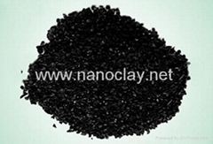 Activated Carbon for Sugar Decolorizing (wood based)