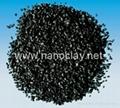 ADDEZ ®C300 药用活性炭 1