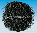 Activated Carbon for Pharmaceutical -- ADDEZ ®C300