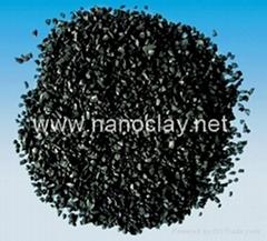 ADDEZ ®C300 藥用活性炭