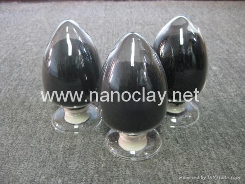 水处理用活性炭 ADDEZ ® C830