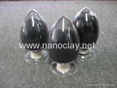 水處理用活性炭 ADDEZ ® C830