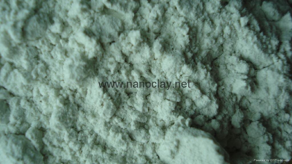 Saponite - ADDEZ® SP  1