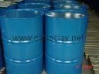 Octadearyl dimethyl ammonium chloride -LAPONITE® 1831