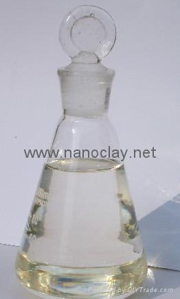 Sediment Remediation - ADDEZ®  199 1
