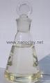 Sediment Remediation - ADDEZ®  199