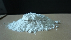 Synthetic layered silicate product  - FRGEL® MPS