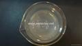 Polyamide wax FRGEL®6900